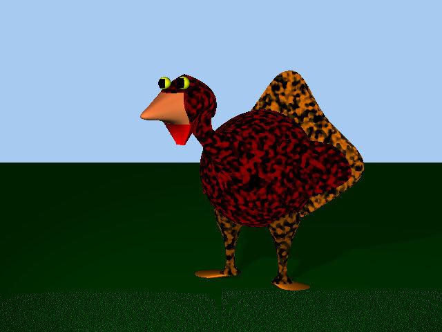 a_turkey0.jpg