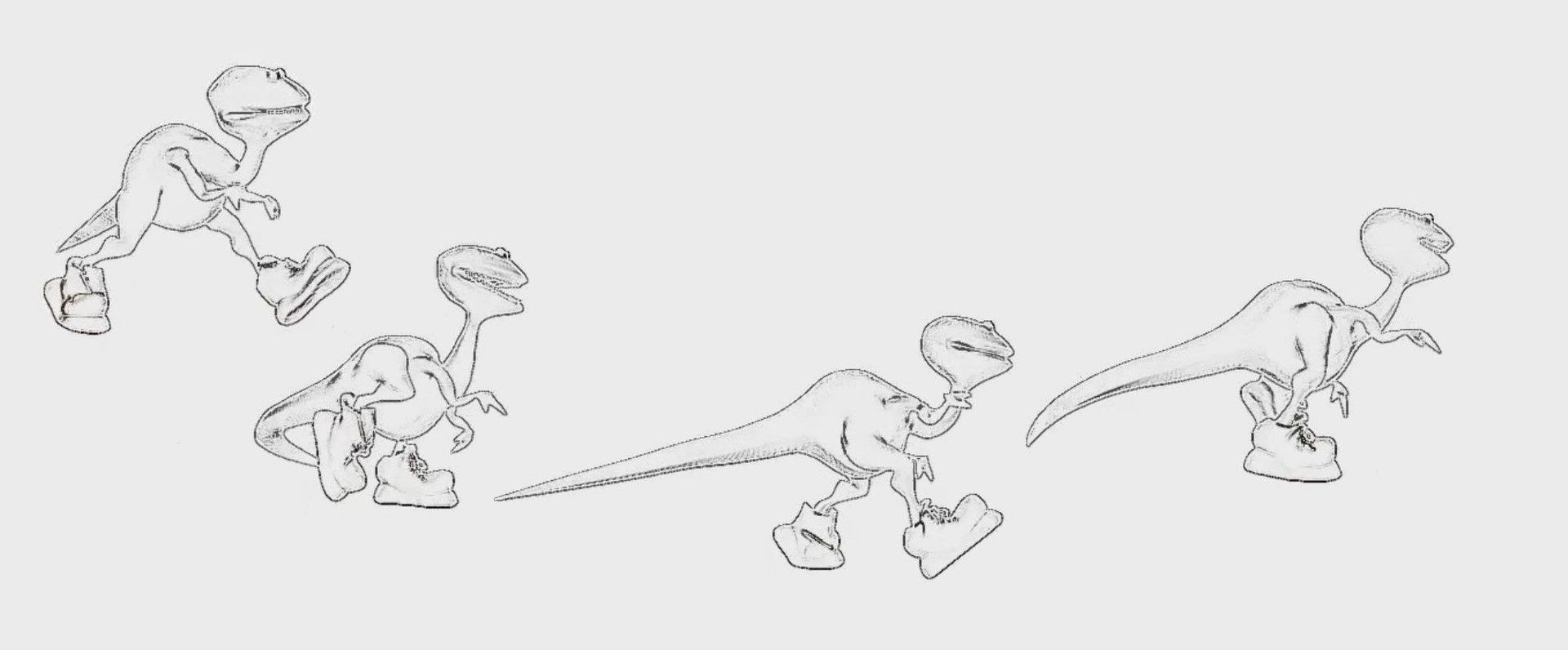 DinoBoots.jpg
