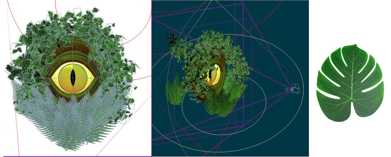 PlantsOfPrey_WIRE.jpg