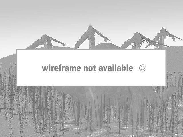 WhereAmI_WIRENA.jpg