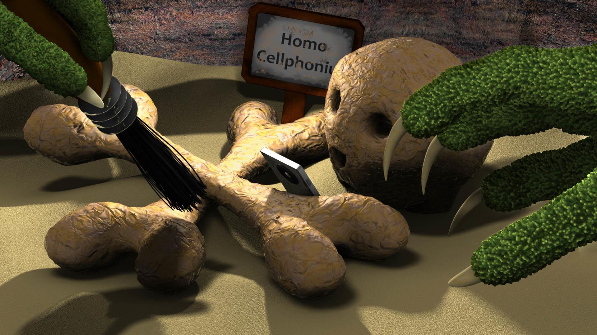 homo_cellphonius.jpg
