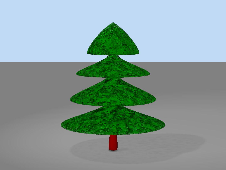 treetest0.jpg