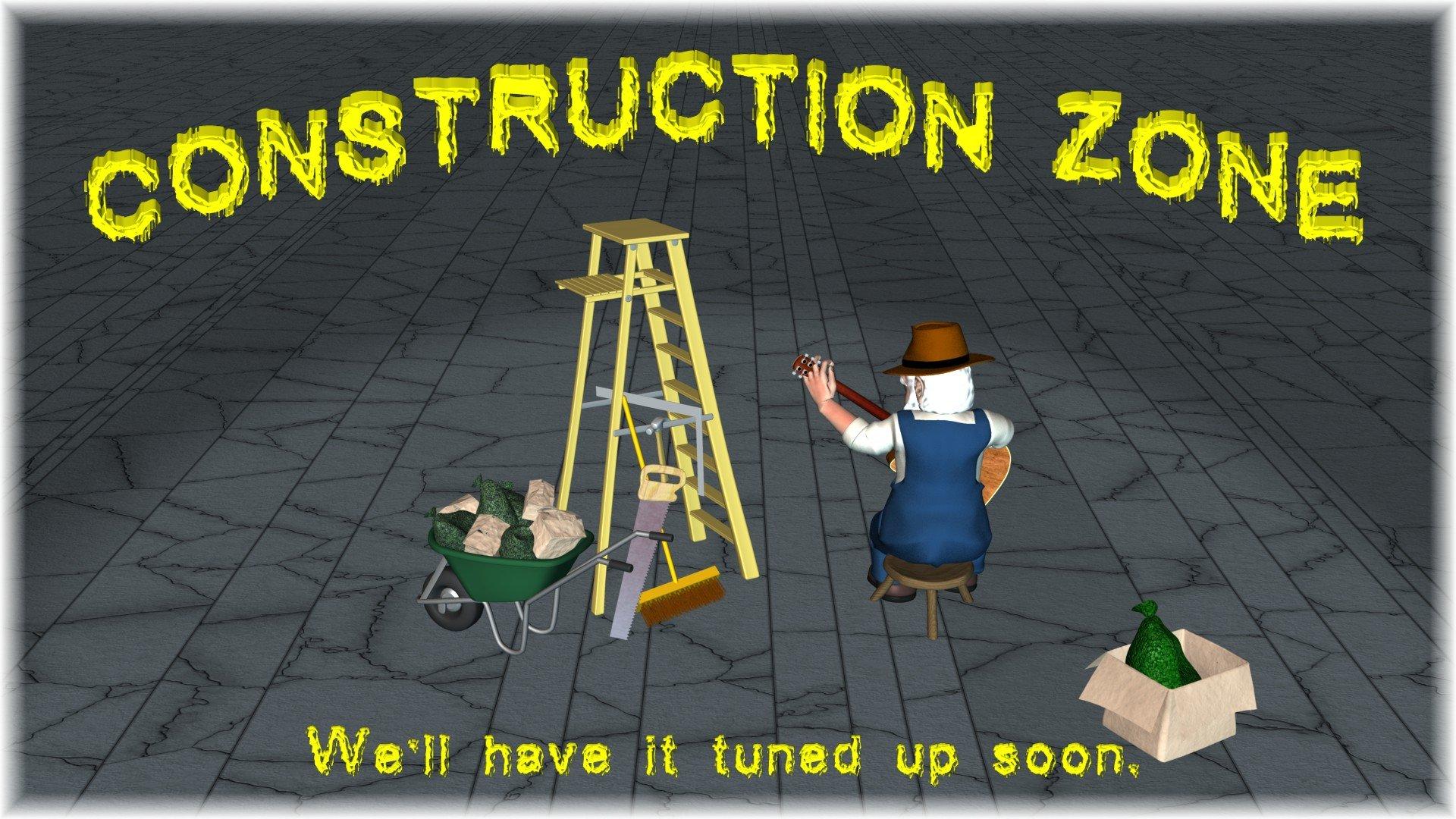 FFinal Under Construction0.jpg