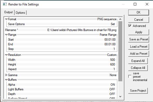 Render settings.png