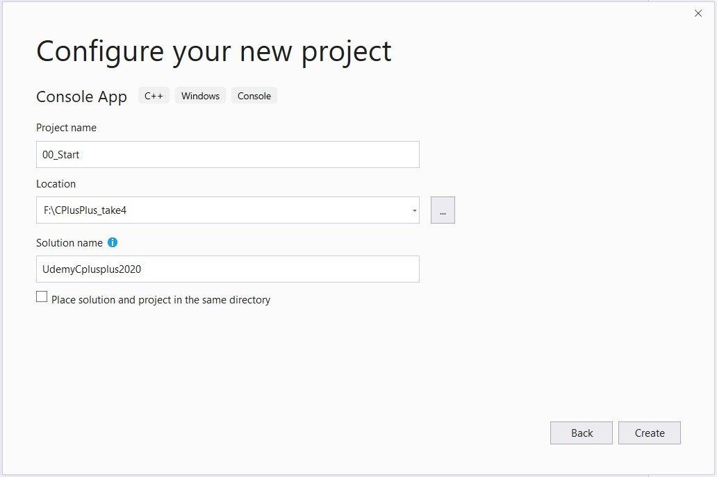 ConfigureNewProject.jpg