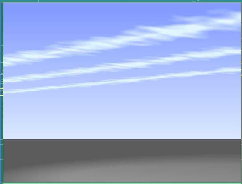 CirrusClouds002.jpg
