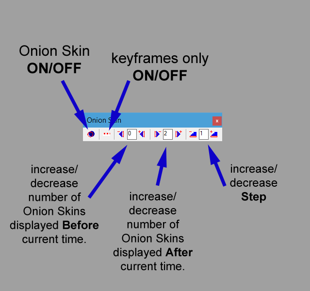 OnionSkinExplanation02.png