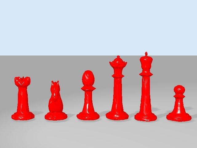 chessset0.jpg
