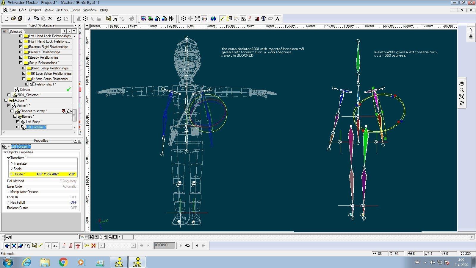 skeleton2001.jpg