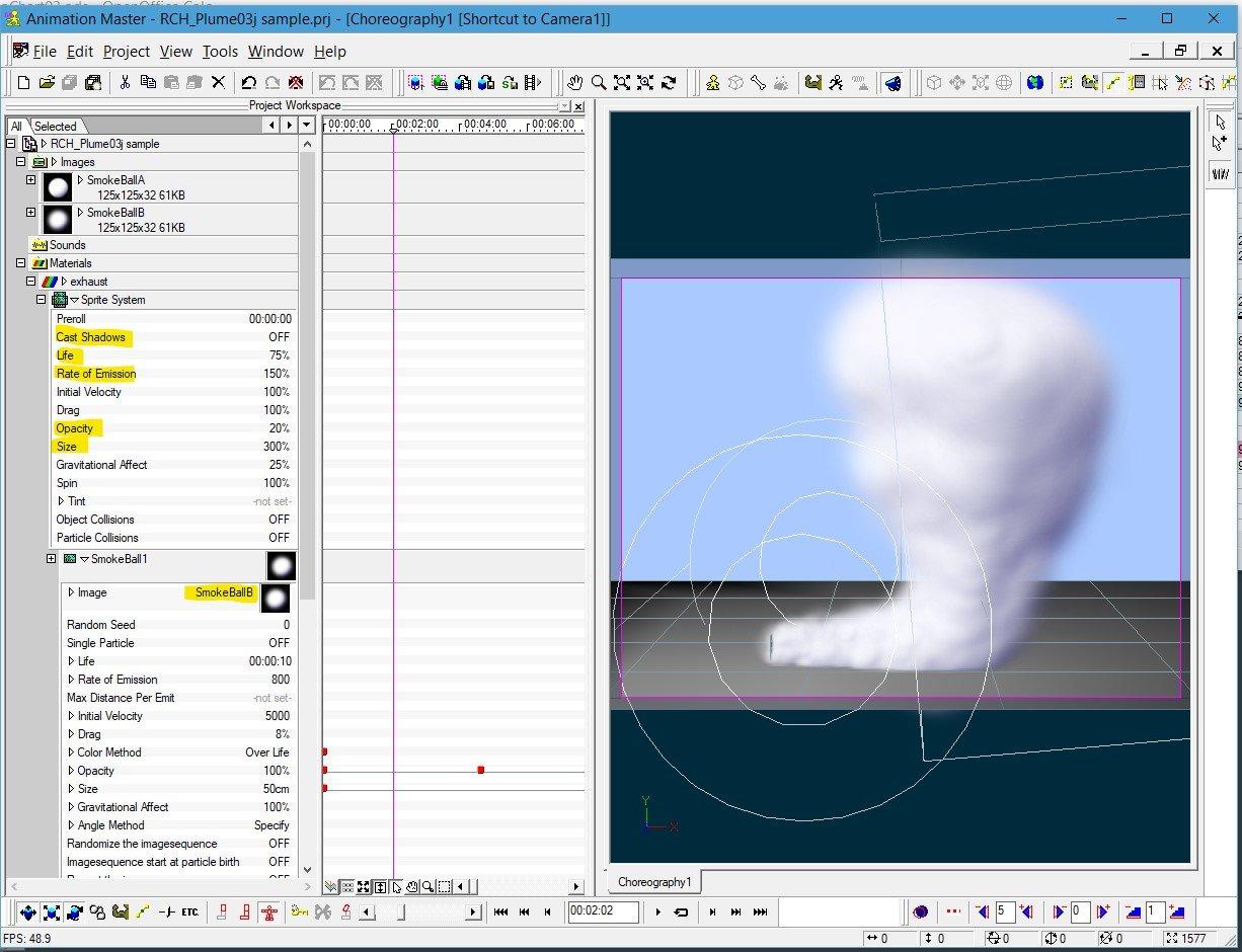 RocketPlumeScreen.jpg