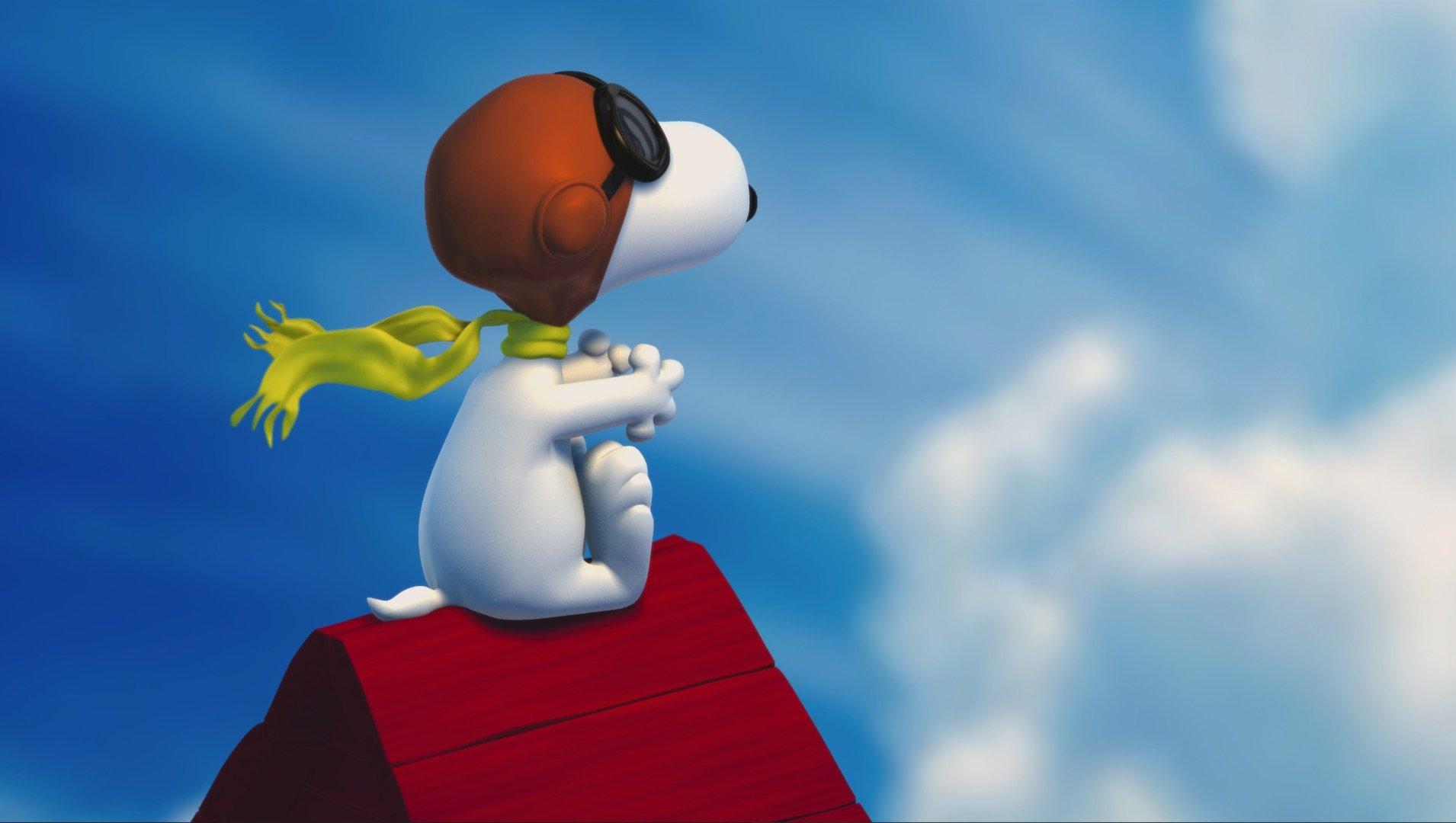 Snoopy_03_render.jpg