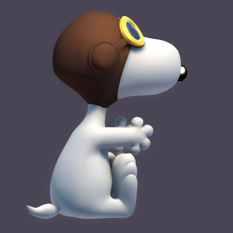 Snoopy_new_feet.jpg