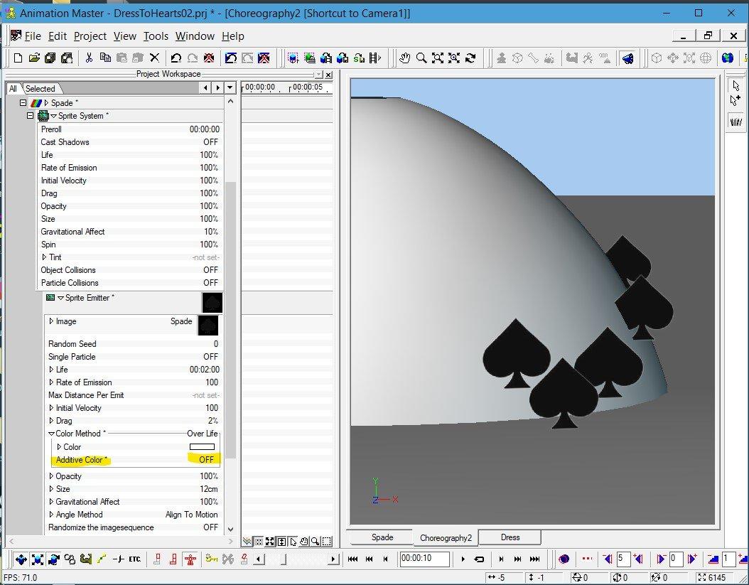 SpadeScreen.jpg