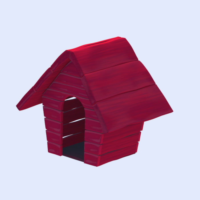 doghouse_render.jpg