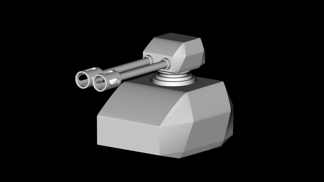 Tank-Vid0.png