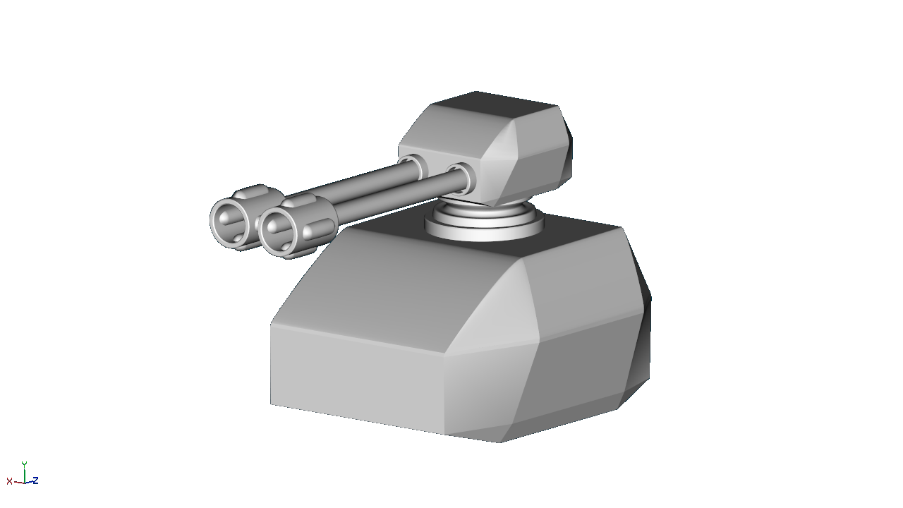 Tank-rendered.png