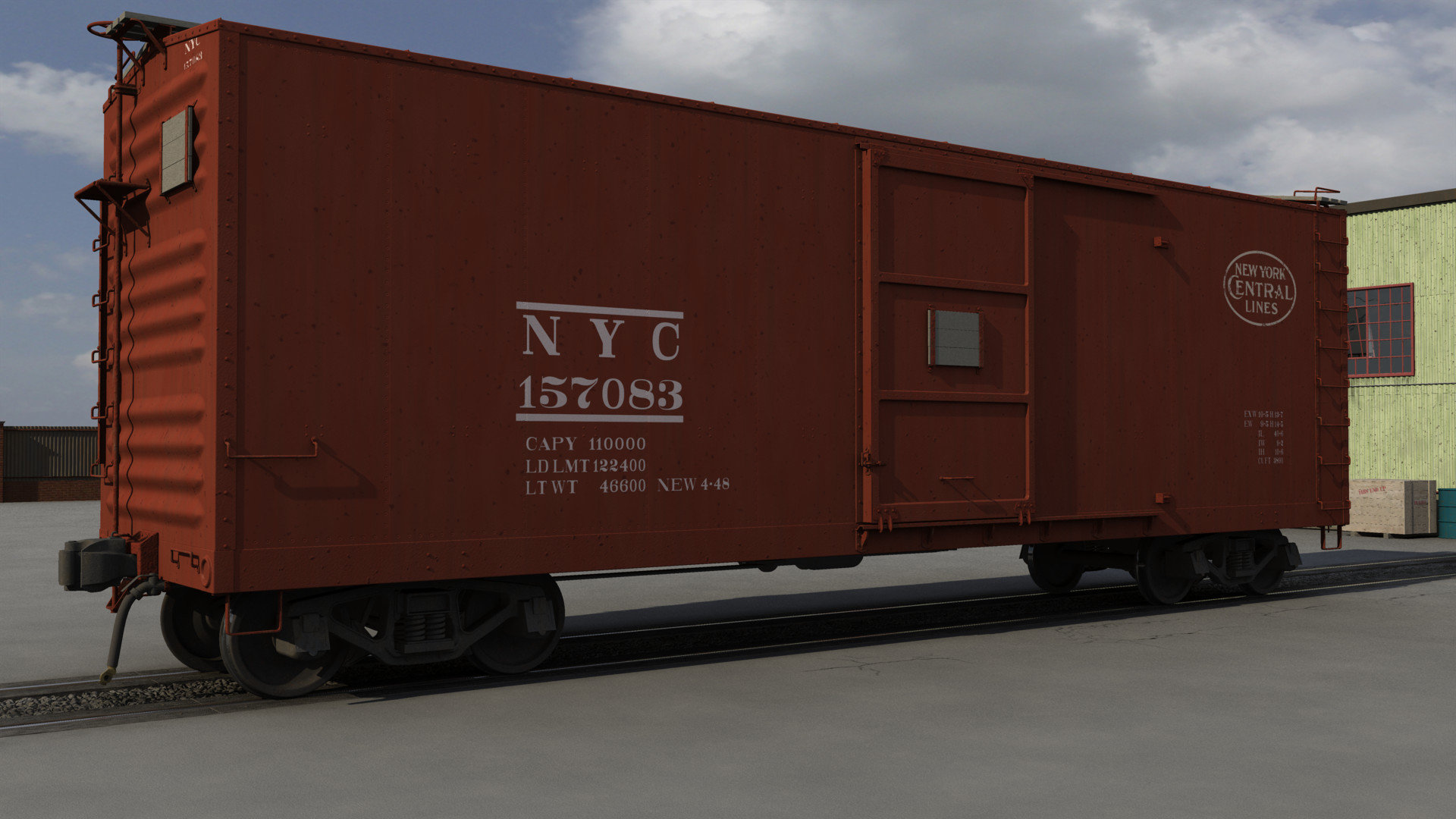 factory_boxcars_00.jpg