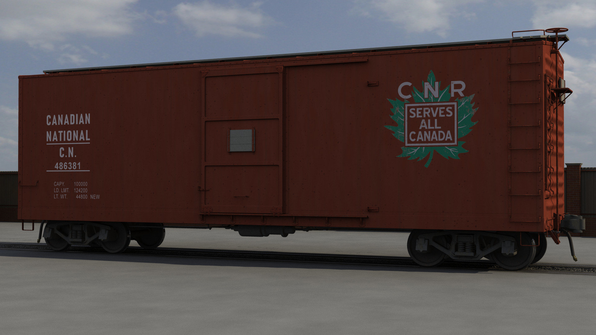 factory_boxcars_01.jpg
