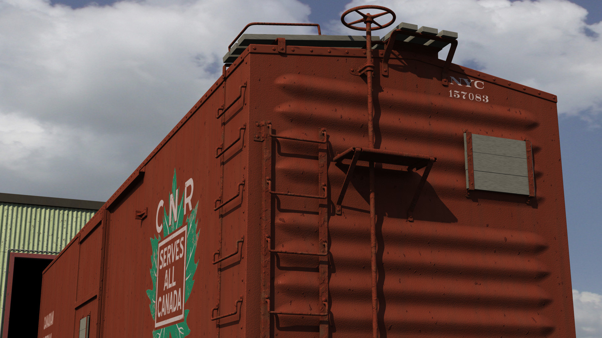 factory_boxcars_02.jpg