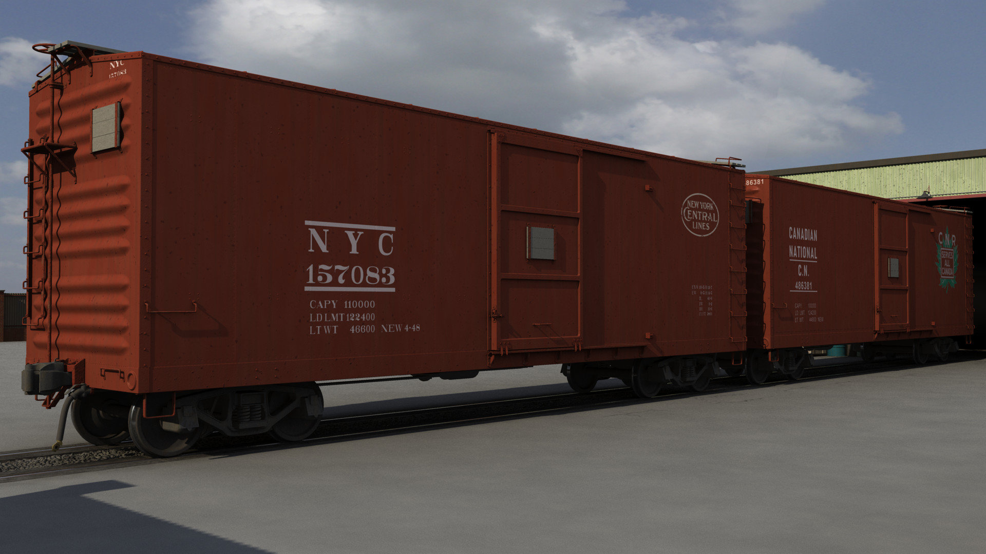 factory_boxcars_03.jpg