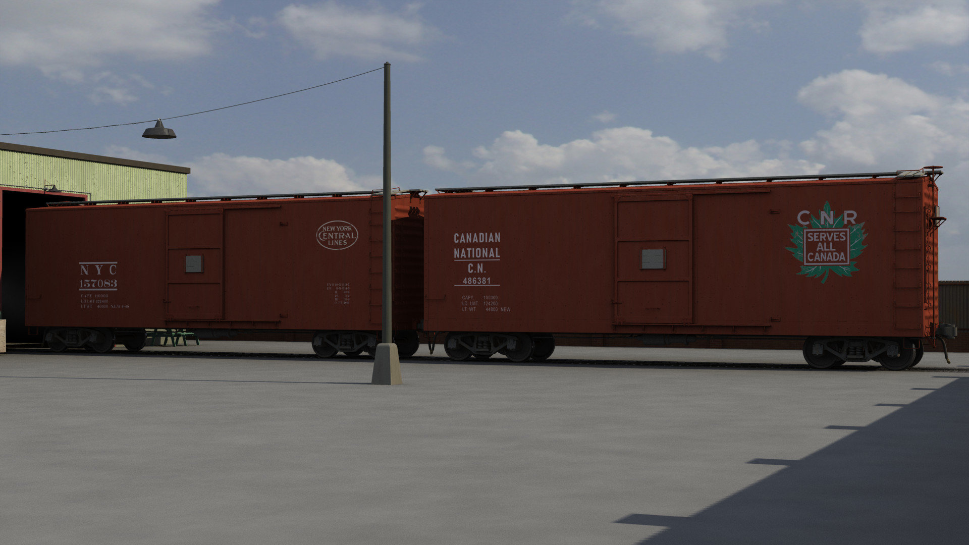 factory_boxcars_04.jpg