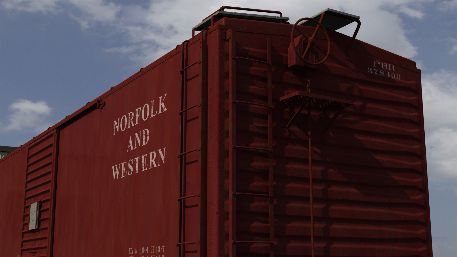 factory_boxcars_05.jpg