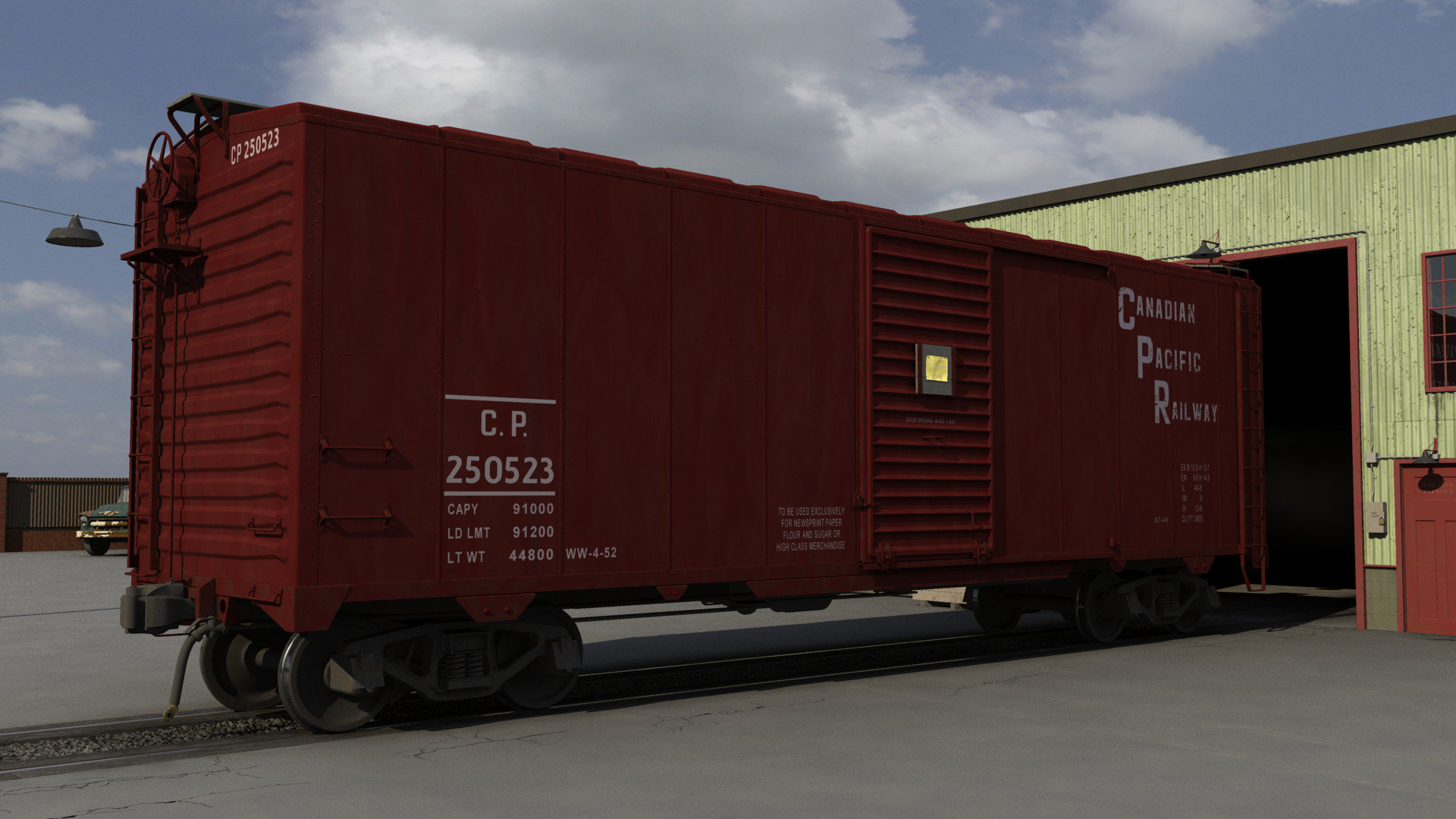 factory_boxcars_06.jpg