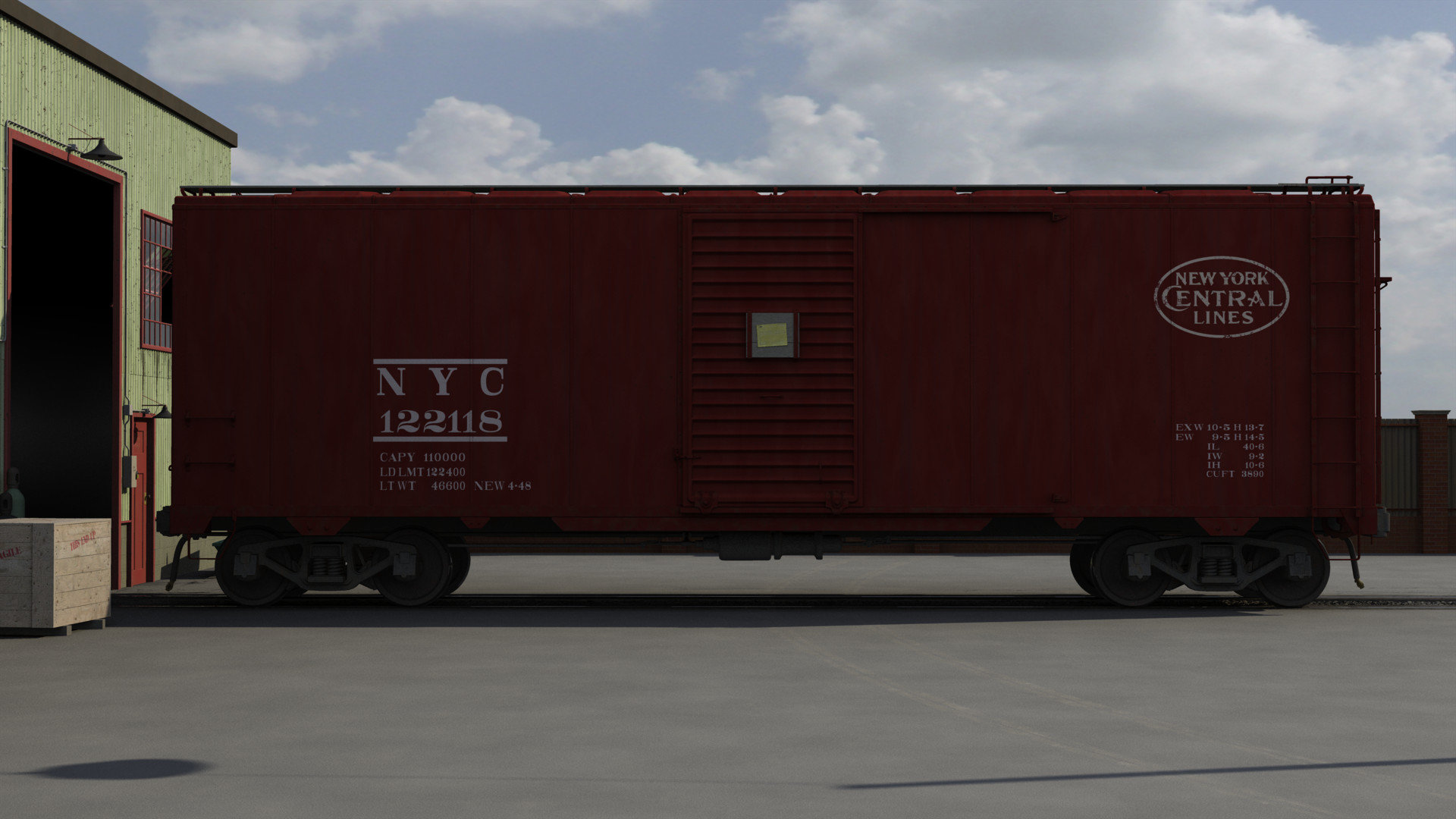 factory_boxcars_07.jpg