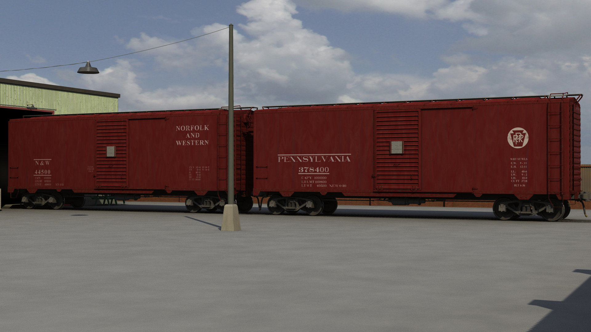 factory_boxcars_08.jpg