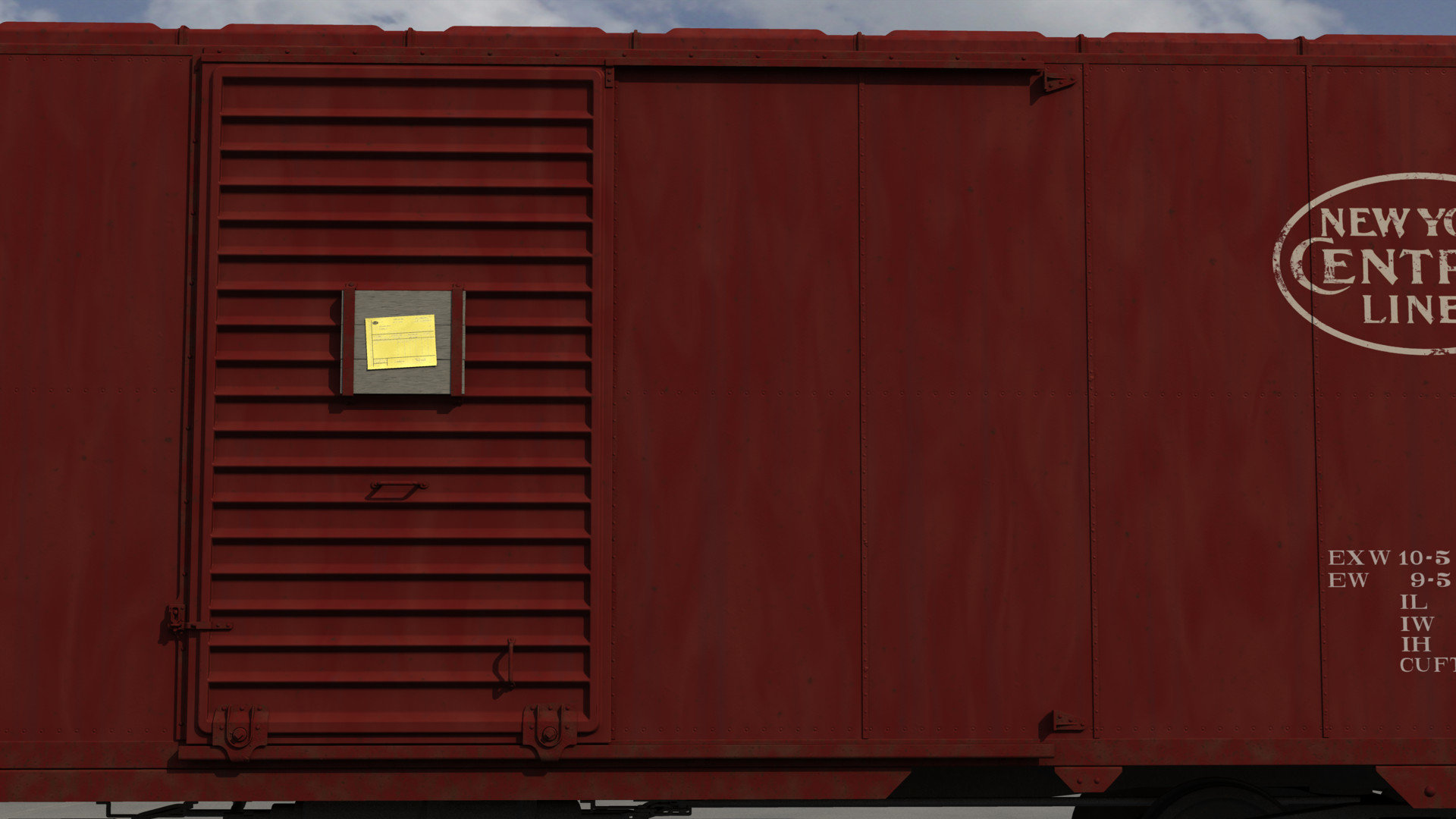 factory_boxcars_09.jpg