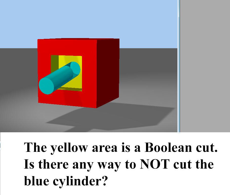 BooleanPix.jpg
