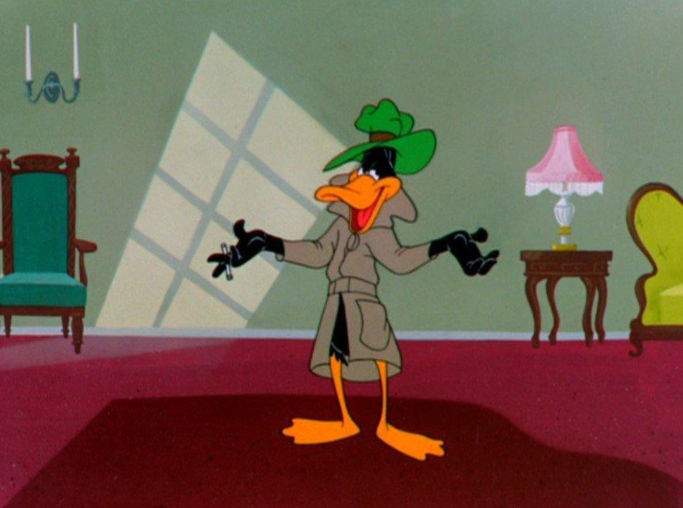DaffyCig.jpg