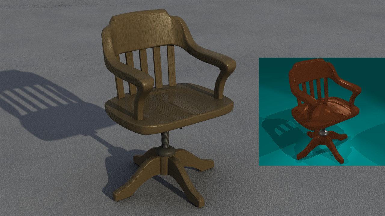 chair_compare.jpg