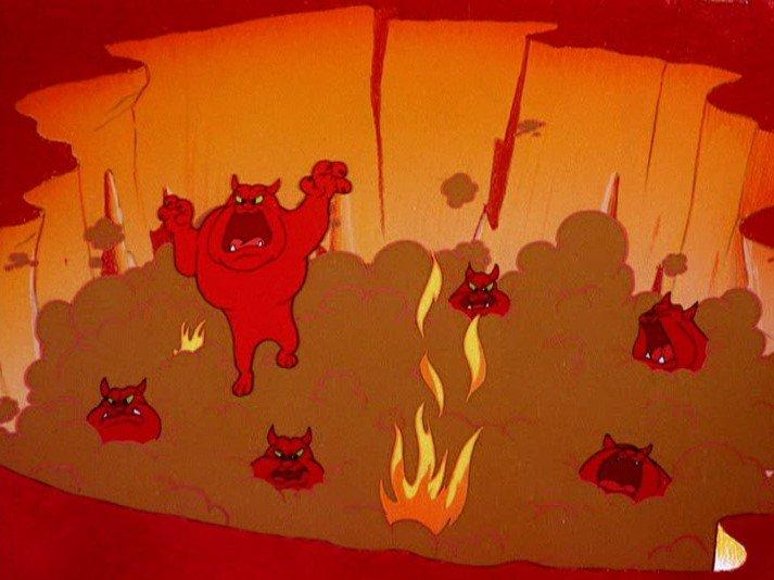 SatansWaitinB.jpg