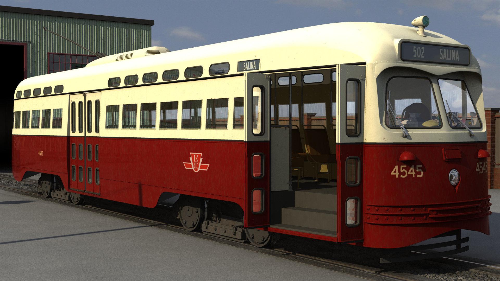 factory_streetcar_01.jpg