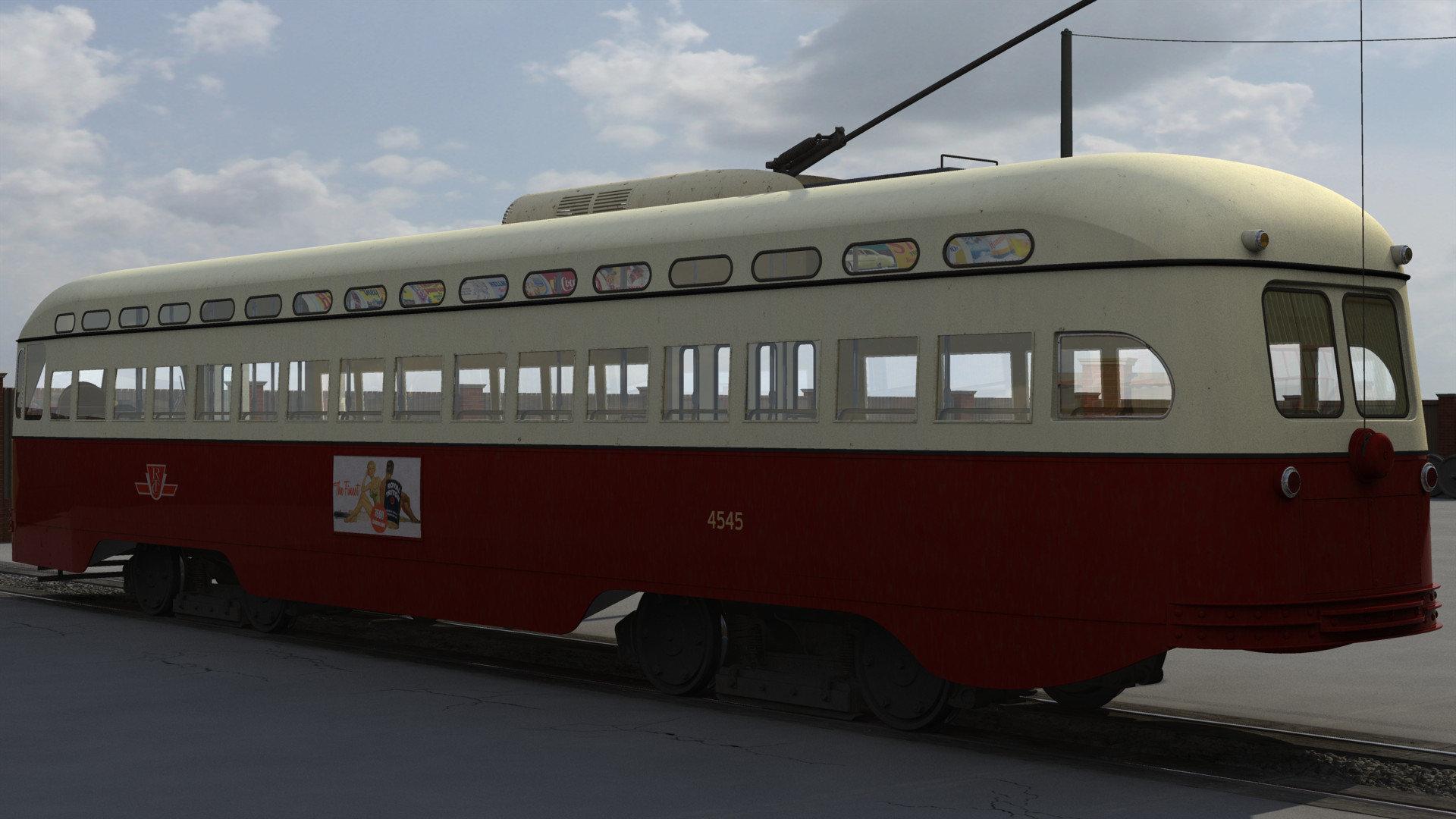 factory_streetcar_03.jpg