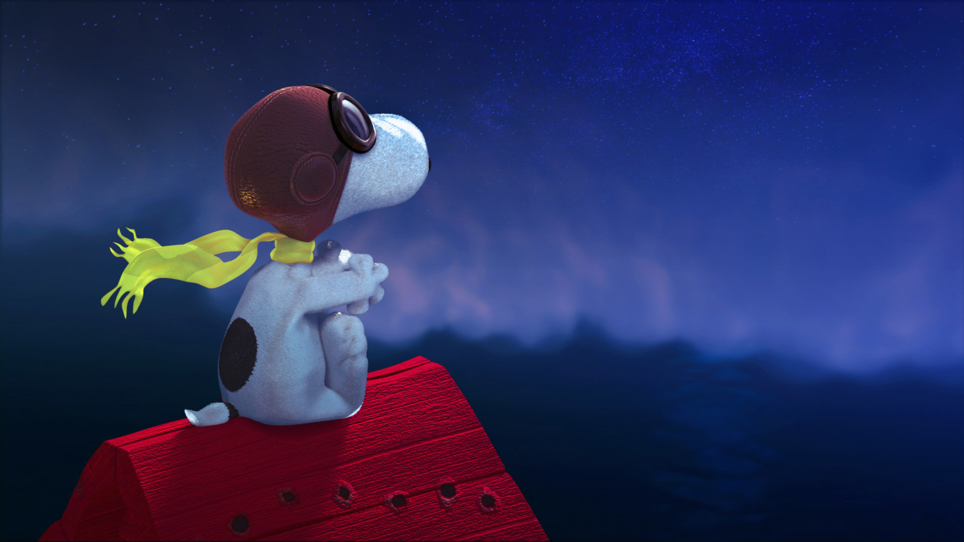 snoopy_nighttime.jpg
