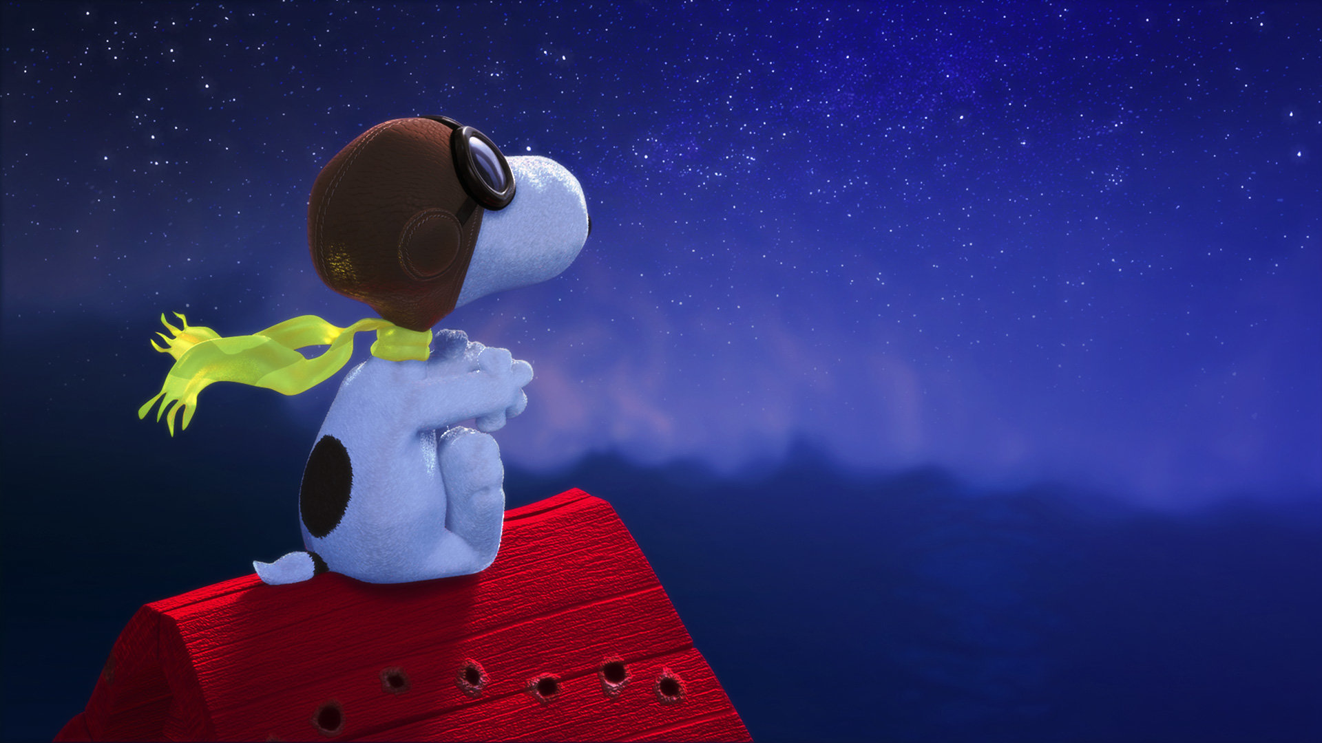 snoopy_nighttime_02.jpg