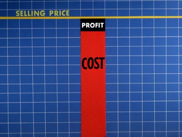 YankeeDoodIt_Profit.jpg