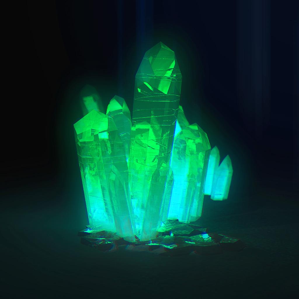 crystals_kryptonite.jpg