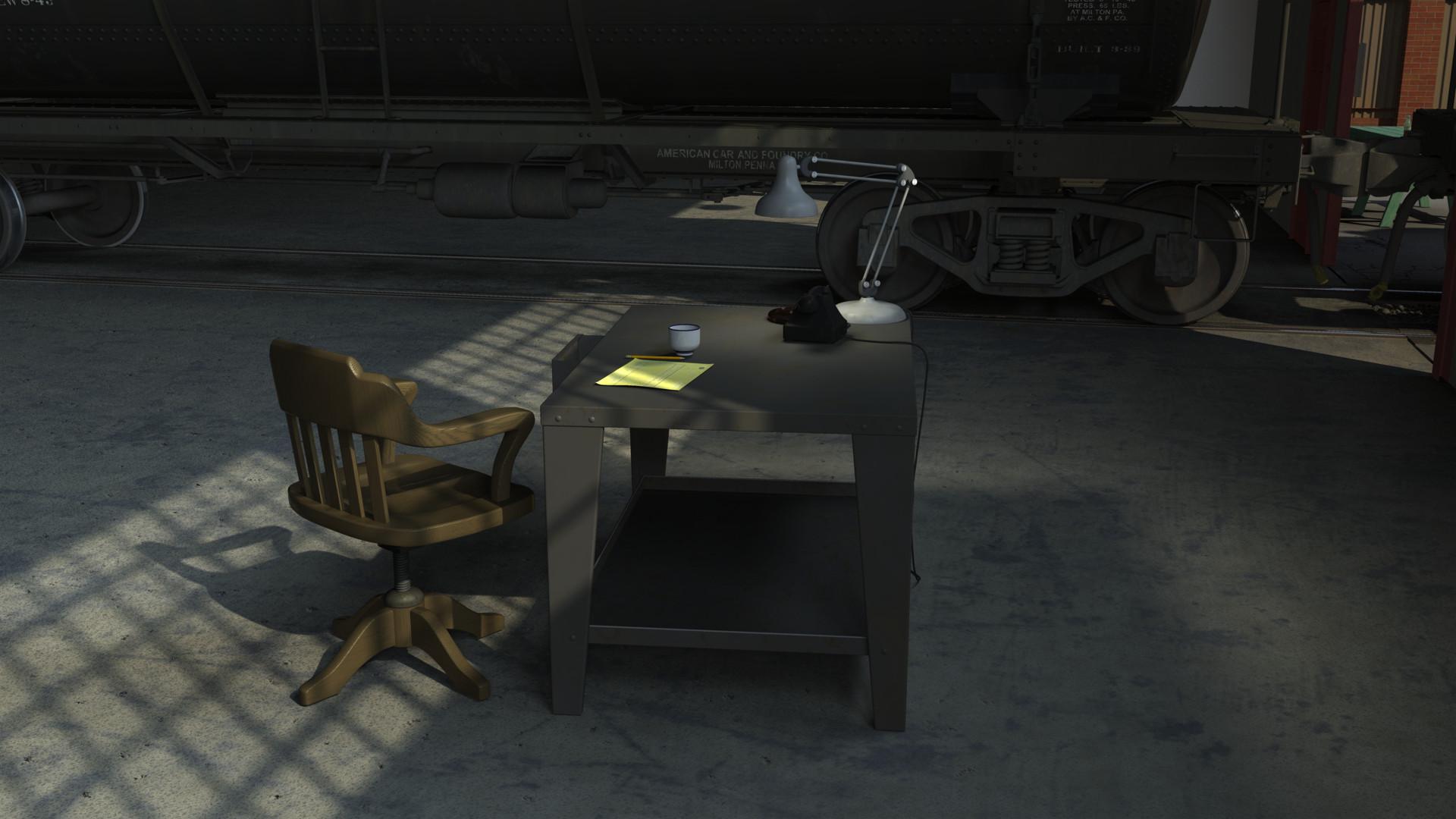 factory_desk_00.jpg