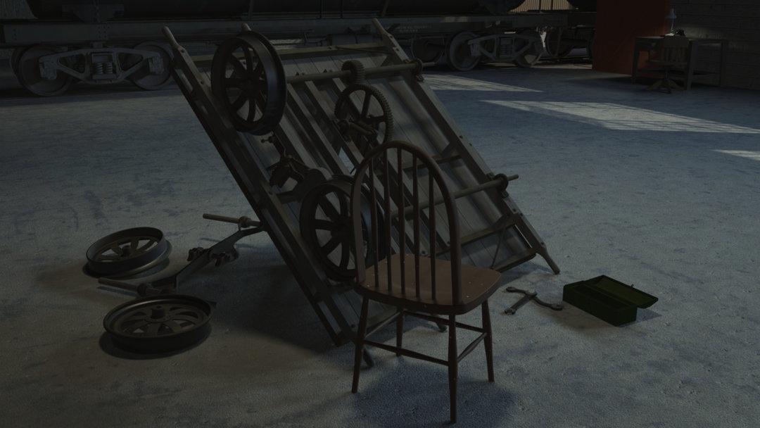 factory_handcar_repair_00.jpg