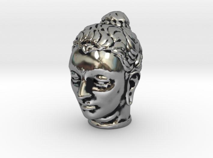 antique_silver.jpg