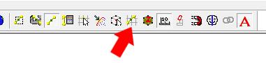 toolbar_01.png
