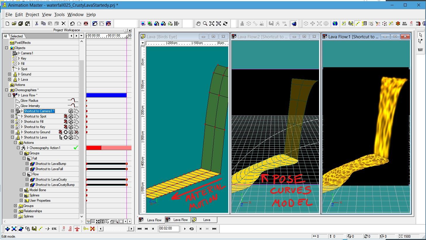 Lavascreencap.jpg