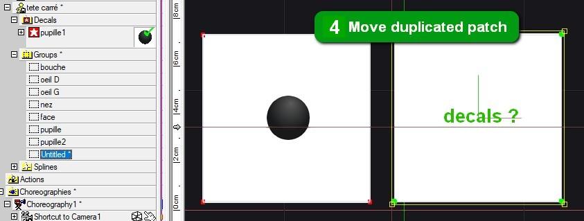 duplication d'objet+decal06.jpg