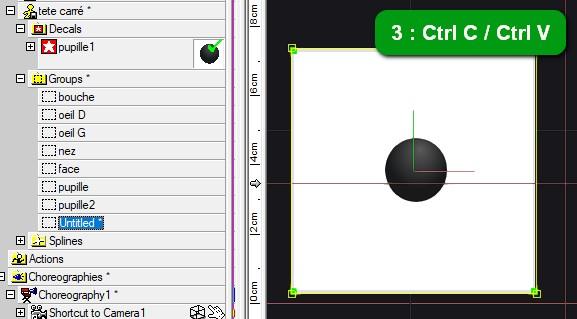 duplication d'objet+decal05.jpg