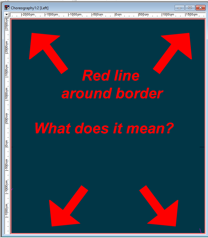 RedBorder.jpg