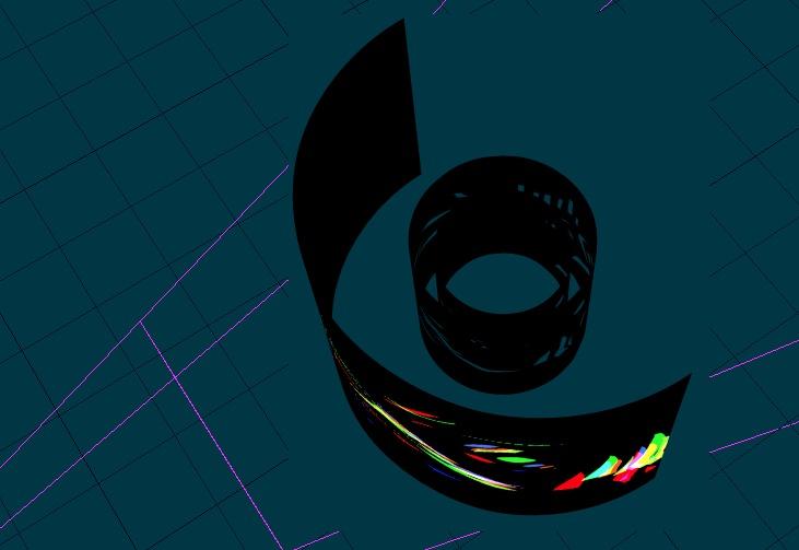 lightbox-sim-rendered.jpg