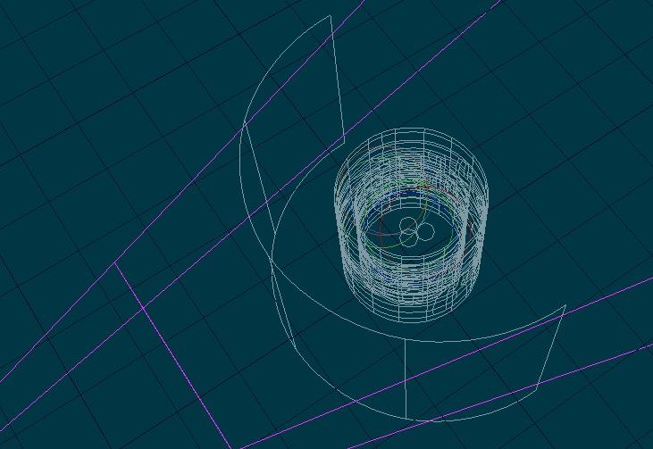 lightbox-sim-wire-frame.jpg